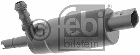 Original FEBI BILSTEIN Waschwasserpumpe 26274
