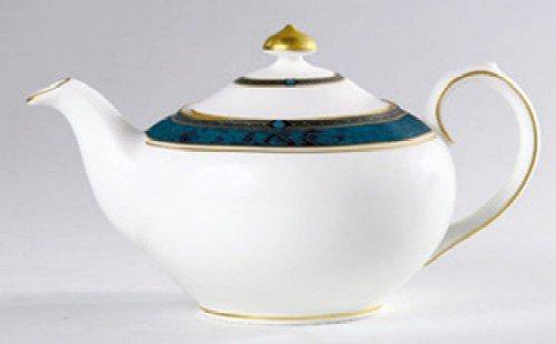 Royal Doulton Biltmore #H5189 Tea Pot