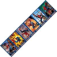 SPIDERMAN - Spider Man Movie Wallpaper Wall Border