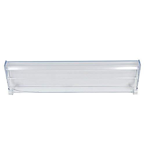 Bosch - Tapa para compartimento de congelador superior de ...