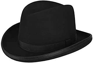 product image for Big Boss Homburg - Exclusive