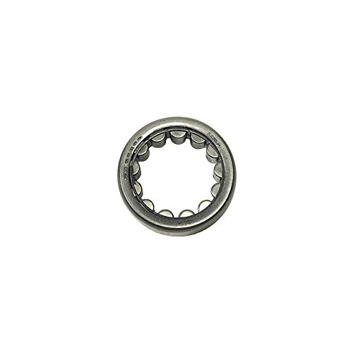 Eckler's Premier Quality Products 25112976 Corvette Differential Side Yoke Bearing