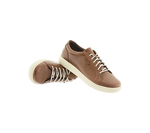 free shipping for cheap Klogs Women's Moro Sneaker Partridge sale cheap prices low price cheap price nicekicks cheap online q4DUaDW9p