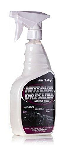 britemax-interior-dressing-natural-gloss