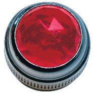 Fender Pure Vintage Red Amplifier Jewel (Powerhouse Amplifier)