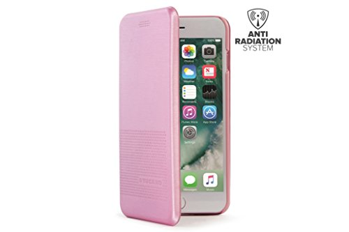 tucano-dueinuno-booklet-case-for-iphone-7-plus-pink