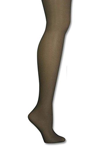 (Donna Karan Women's Nudes Control Top, Tone A A, Tall)