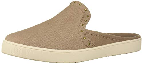 Koolaburra by UGG Women's Darcee Sneaker, Amphora,, used for sale  Delivered anywhere in USA