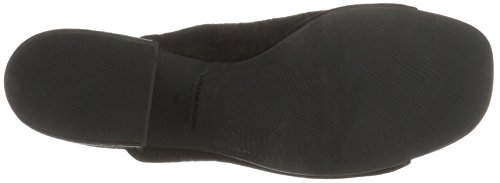 Vagabond Women's Saide Sandals, Black (Black), 4 UK Black (Black 20)