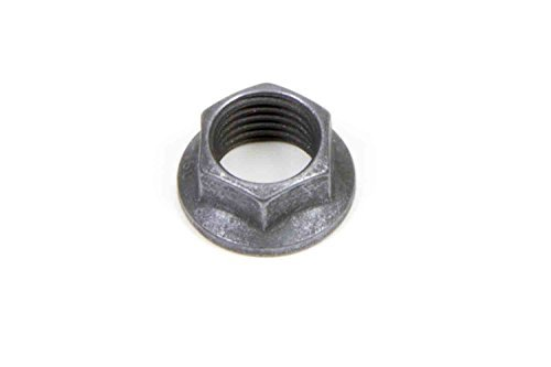 ARP 200-8104 3//8-24 Self-Locking Hex Nut
