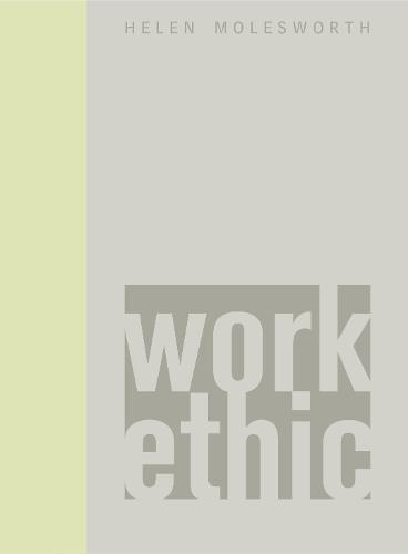Work Ethic PDF