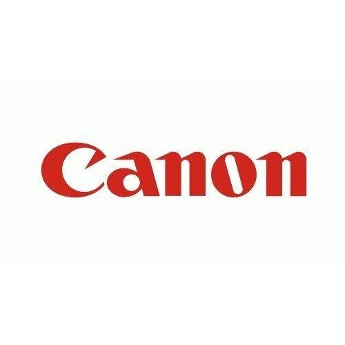 Canon-strategic Canon Gpr54 Drum Unit