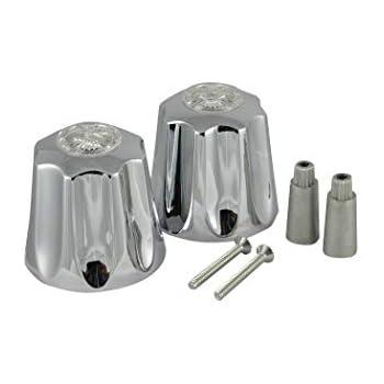 Danco 88860 Gerber Tub And Shower Handle Single Handle