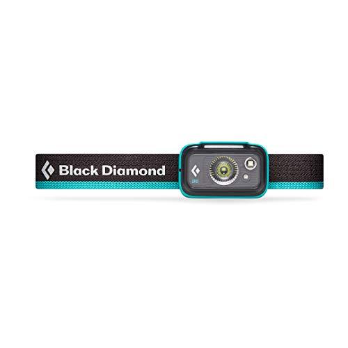 Black Diamond Unisex -Erwachsene Spot 325 Stirnlampe