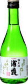 浦霞 純米酒 300ml×12本【お取寄せ品】2~3週間お時間かかることがあります。