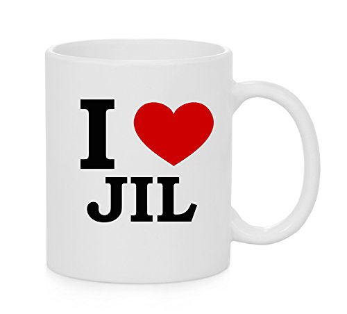 i-heart-jil-love-official-mug
