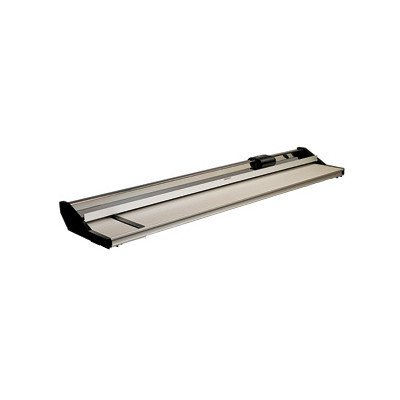 Technical Series Heavy-Duty Trimmer Size: - Series Trimmer Technical