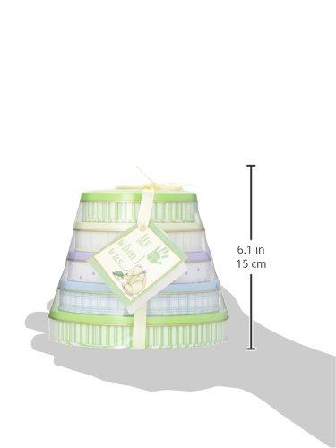 plaster handprint kit instructions