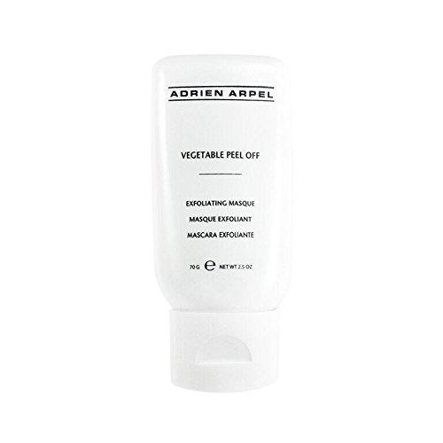 Adrien Arpel Skin Care (Adrien Arpel Vegetable Peel Off 2 Oz.)