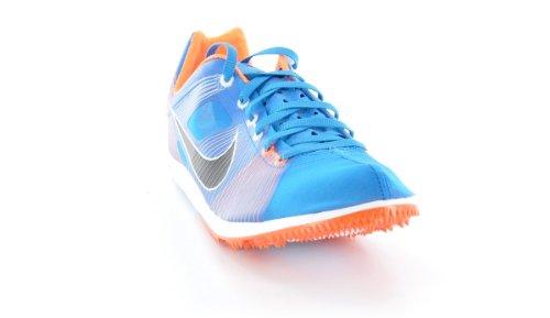 Nike Zoom Matumbo Langstrecken Laufen Spitzen - 45