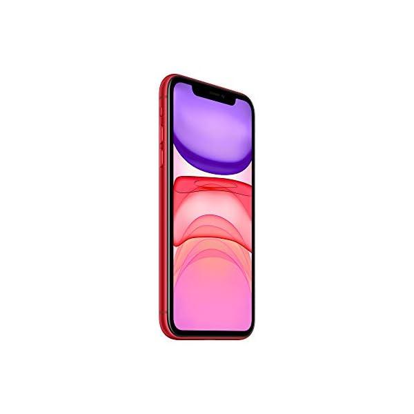 Simple Mobile - Apple iPhone 11 (64GB) 3