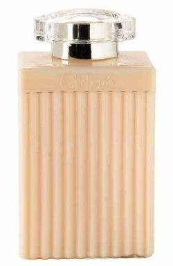 CHLOE by Chloe Body Lotion 6.6 oz