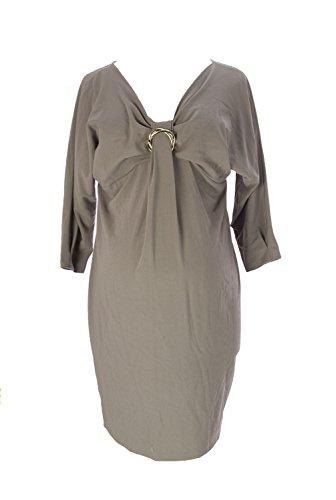 modas Chantal de de Vestido sin maternidad 9 tirantes 0HPwZdqw