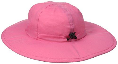48bf0b50245 Columbia Women s Sun Goddess Ii Booney Hat - Import It All