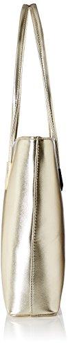 Lino Perros SS17 Women's Handbag (Gold)