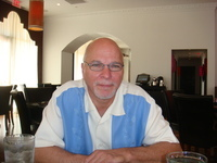 Dennis Waller