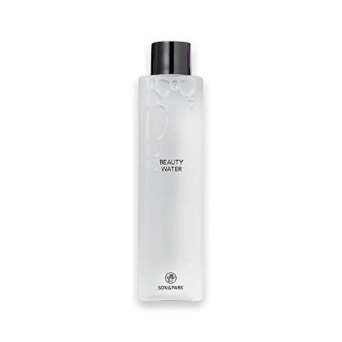 [SON & PARK] Beauty Water 340ml