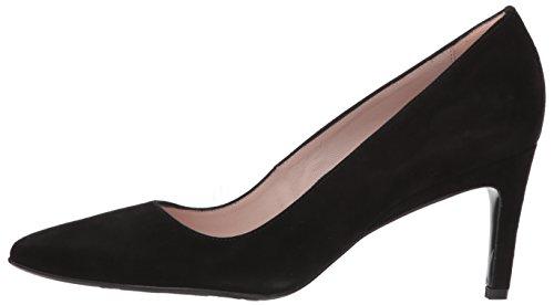 Choose SZ//color Details about  /Taryn Rose Women/'s Gabriela Pump