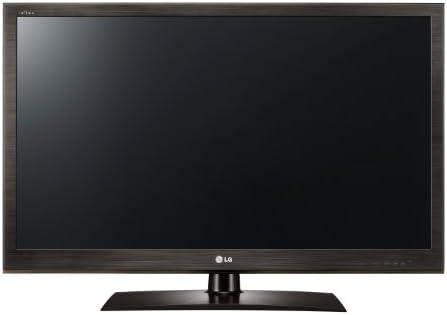 LG 37LV3550 - Televisión Full HD, Pantalla LED 37 pulgadas: Amazon.es: Electrónica