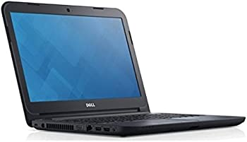 Dell Latitude 14 3000 Series 14