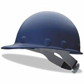 fiber-metal p2arw71 por Honeywell azul clase C o G tipo I Roughneck Fibra de