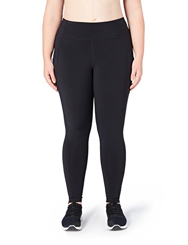 Core-10-Womens-Onstride-Run-Plus-Size-Medium-Waist-Tight--ShortRegularTall