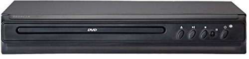 Bestselling DVD Players