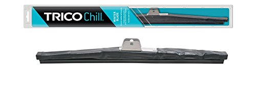 Trico 37-111 Chill Winter Wiper Blade 11