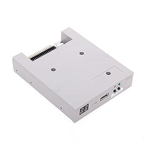 stk e shop  STK e-Shop SFRM72-FU - Unità floppy USB SSD: : Elettronica