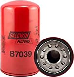 B7039, Oil Filter - Ford Light Duty/International