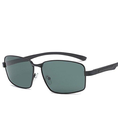 Axiba Hombres de Gafas C de Sol Marco Controlador Sol Regalos Gafas Gafas de Gafas creativos Sol de Sol polarizadas r7frUOY