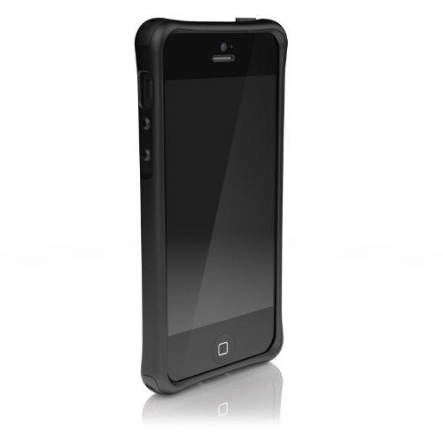 Ballistic LS0955 M355 Smooth Case iPhone