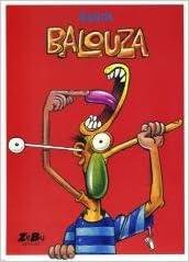 Livres Balouza pdf ebook