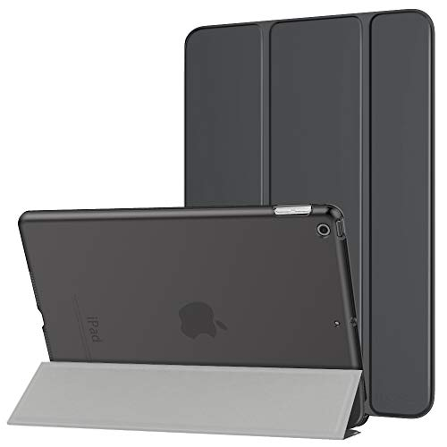 MoKo Case iPad Generation 10 2 product image