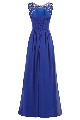 Damen Empire Drasawee Damen Empire Kleid Drasawee 1qt4I