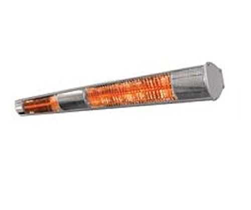 3000 watt electric heater - 8