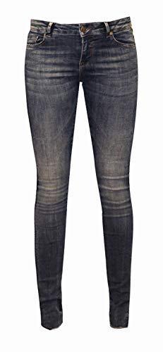 Zhrill Jeans - Femme * Taille Unique W7231 - Blue