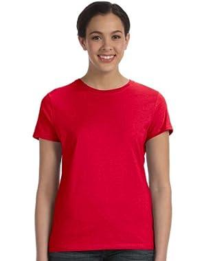 Hanes Women'S Nano-Treg T-Shirt