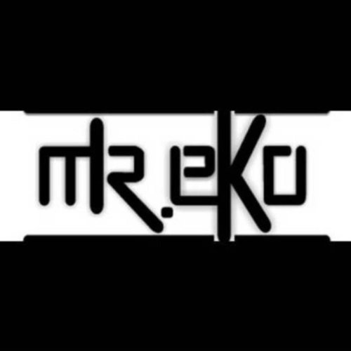 Amazon.com: Mr. Eko - Single: mR.eKo: MP3 Downloads