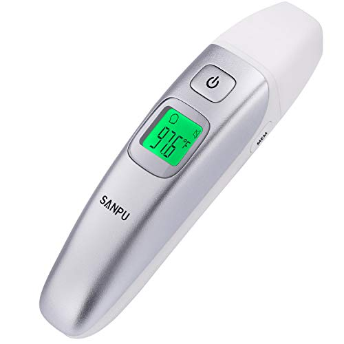Bestselling Ear Thermometers